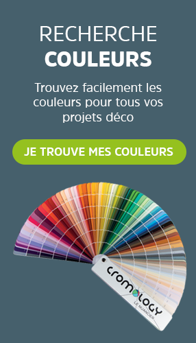 pot testeur de couleurs